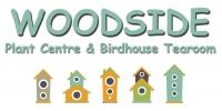 Woodside Garden Logo
